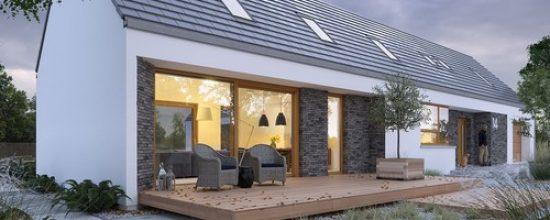 Domy-energooszczedne